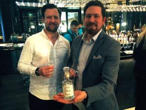 Petr und Philip Founders BLN_gourmetspirits_Sademann