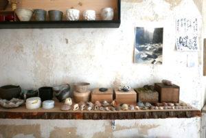 Ryoko Hori Senses Salon 3_web ©Anke Sademann