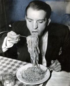 15_ffe_057_weegee_spaghetti_hi-res_print _web