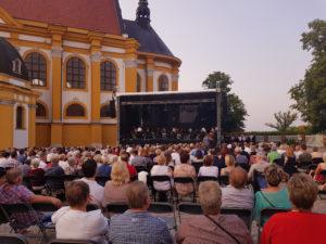 750Jahre_Kloster_Neuzelle_Filmorchester-Babelsberg1∏Stiftung_Stift_Neuzelle