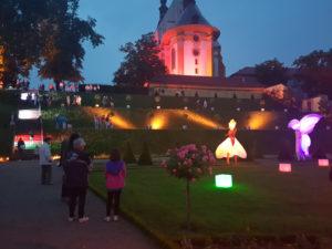 750Jahre_Kloster_Neuzelle_Gartentag3_∏Stiftung_Stift_Neuzelle
