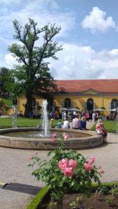 750Jahre_Kloster_Neuzelle_Gartentag_∏Stiftung_Stift_Neuzelle