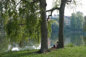 8_Lietzensee_Gruene Stadtausfluege_via reise verlag_Foto Anke Sademann_web