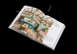 DeliciousPlaces_gestalten_book_food_culture_restaurant_interior_inside04_2000x