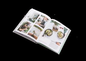 DeliciousPlaces_gestalten_book_food_culture_restaurant_interior_inside07_2000x