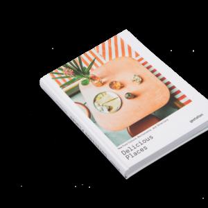 DeliciousPlaces_gestalten_book_food_culture_restaurant_interior_lay_2000x