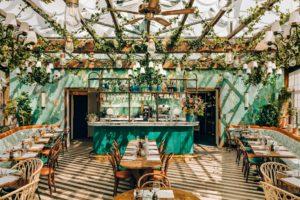 DeliciousPlaces_gestalten_book_food_culture_restaurant_interior_mood_02_2000x