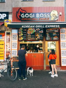 Gogi Boss_Foto Anke Sademann (1)