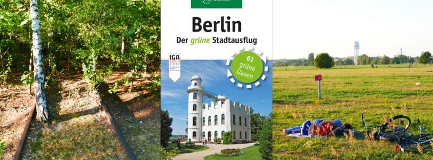Gruene Stadtausfluege_via reise verlag_Fotos Anke Sademann_header