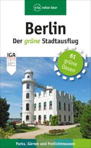 Gruene-Stadtausflug_cover _via reiseverlag