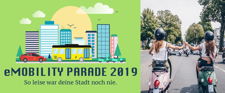 Header eMobility Parade_Coup