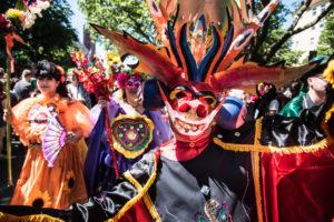 Karneval der Kulturen_2019__Abenteuer_Tanz_Frank_Loehmer