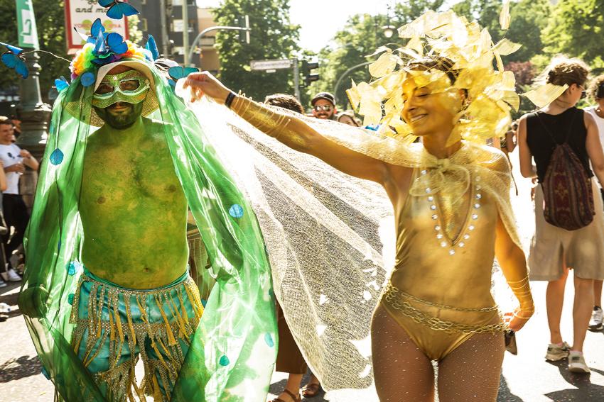 Karneval der Kulturen_2019__La_Puntica_No_Ma_Berlin___Daniela_Incoronato
