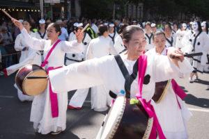 Karneval der Kulturen_2019___Love_Korea_c_Frank_Loehmer