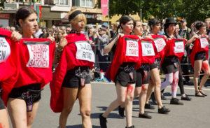 Karneval der Kulturen_2019___Rios_Profundos_c_Daniela_Incoronato