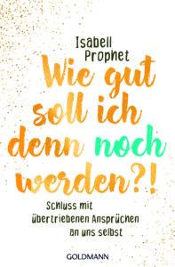 Prophet_IWie_gut_soll_ich_noch_werden_193159_300dpi
