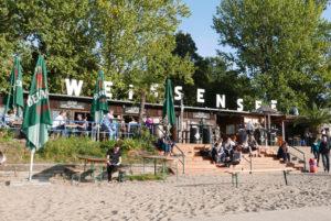 Weissensee_Der Gruene Stadtausflug_via reisverlag Foto © Anke Sademann
