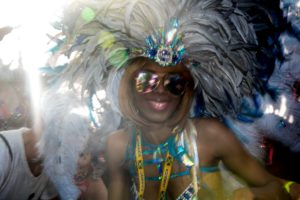 csm_KDK2018_SU_Carnival_Explosion_c_Frank_Loehmer_3c062dac0c
