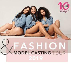 lp_Fashion&Casting_desktop_01