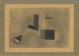 5ccc336e22bf517af6cd2323_Schleifer, Spritzarbeit 1930-33_Presse