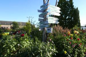 Arboretum Spaeth_Gruene Orte_Sademann (13)_web