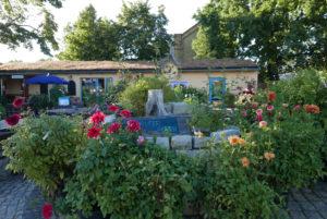 Arboretum Spaeth_Gruene Orte_Sademann_web(14)