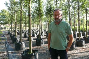 Arboretum Spaeth_Holger Zahn_Gruene Orte_Sademann _web
