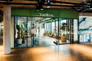 BIKINI BERLIN_Voo West Store_01_web