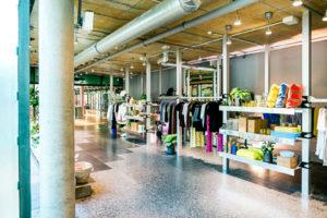 BIKINI BERLIN_Voo West Store_03_web
