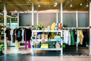 BIKINI BERLIN_Voo West Store_04_web