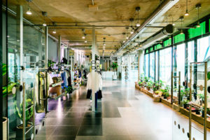 BIKINI BERLIN_Voo West Store_06_web