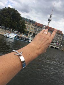 Berliner Bootstouren_Anke Sademann (2)