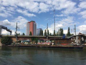 Berliner Bootstouren_Anke Sademann (4)