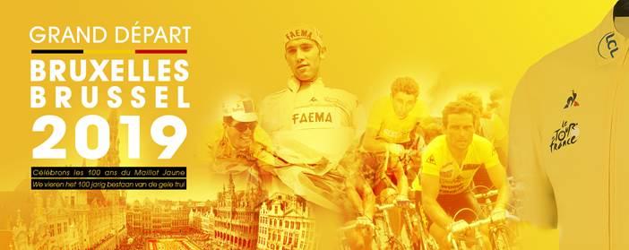 Grand-Départ-de-Bruxelles-Tour-de-France-2019