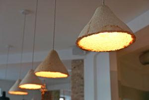Lampen FREA_web