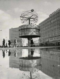 OST-BERLIN Die halbe Hauptstadt (5)