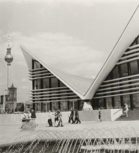 OST-BERLIN Die halbe Hauptstadt (9)