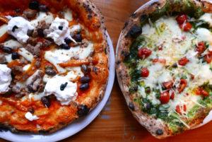 Pizza Nouvo Malafemmena_Pesto e Pomodorini© Anke Sademann (14)_web