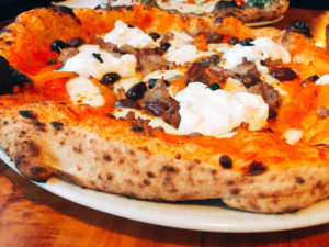 Pizza Nuovo Malafemmena_Pizzeria Malafemmena_© Anke Sademann (18)_web