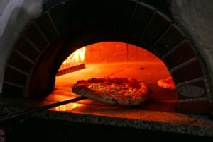 Pizzeria Malafemmena_© Anke Sademann (7)_web