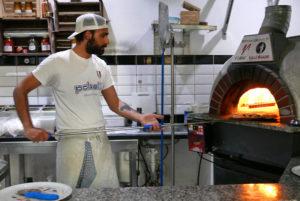 Pizzeria Malafemmena_Lorenzo Saninno© Anke Sademann (3)_web