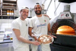 Pizzeria Malafemmena_Mario Cutarelli _Lorenzo Sannino© Anke Sademann (12)_web