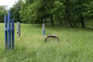 ARENSBERG _Skulpturenpark_Stephan Kern__Creative Salzburg_Sademann (40)_web