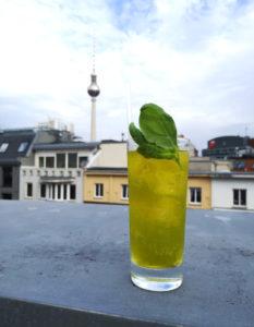BASIL CELERY_Roof Terrace_(Monbijou Hotel Bar (1)