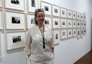 Christiane Kuhlmann Kuratorin des Rupertinum_Creative Salzburg_Sademann (18)_web