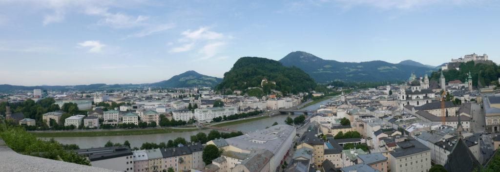 Creative Salzburg_Sademann (4)_web