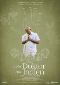 Doctor-From-India-Plakat-WEB-RZ