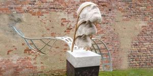 Gerhard Göschel_zunahandersonne02-1