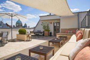 Header_Roof Terrace_Monbijou Hotel_Foto monbijou