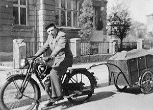 Historie_1949